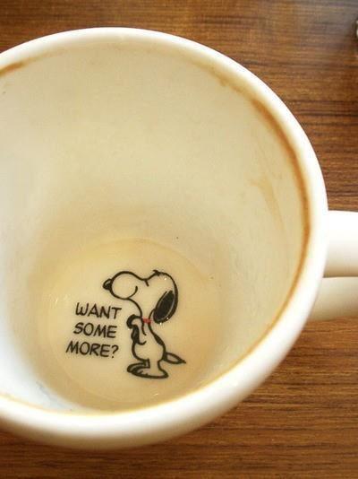 Funny Good Morning Coffee Memes