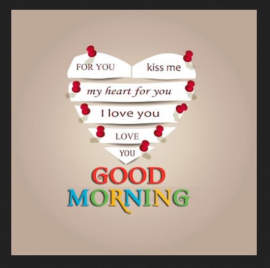 Best Good Morning Girlfriend images