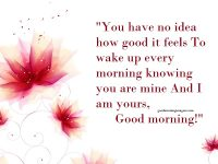 Good Morning Quotes Pictures download