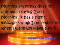 Good Morning Quotes Wishes Text image