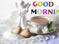 Good Morning hd wallpaper download