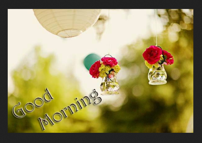 good morning wallpapers hd free good morning images