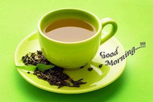 Good morning images wallpapers