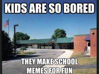 Kids Good Morning Memes photos