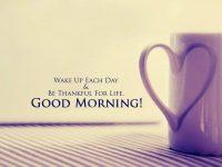 cute good morning photos tumblr