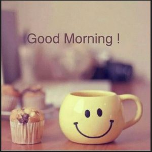 Cute good morning pictures tumblr download