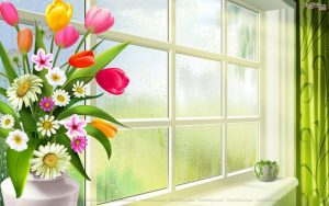 good morning cute wallpapers hd