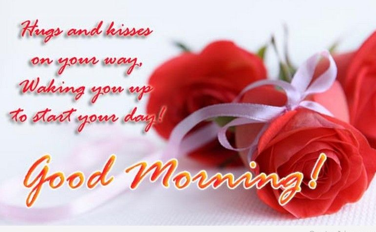 good morning quotes images mobiles