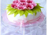 Amazing happy birthday cake images