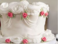 Beautiful birthday cake images for inspiration