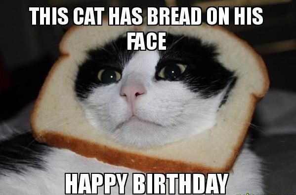 birthday cake photo sms 3 on birthday cake photo sms