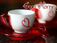 cute good morning images download
