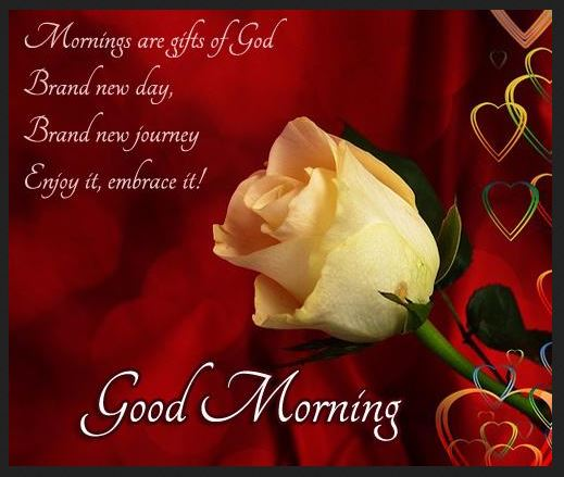 good morning images for lover free downloads