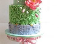 images for birthday cake