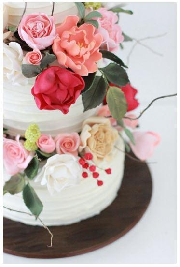 red velvet cake images