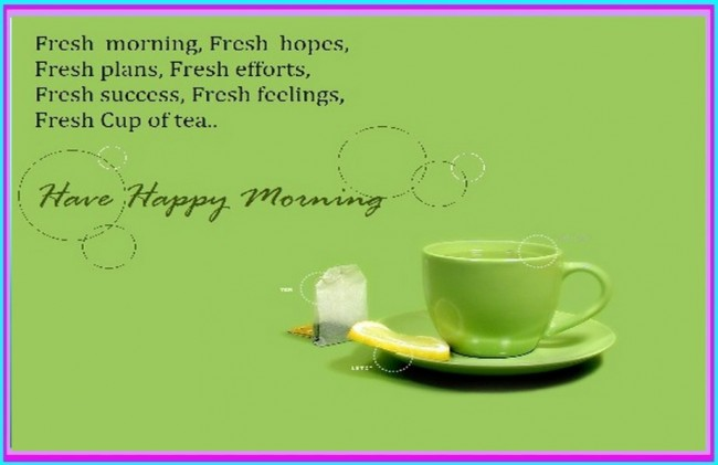 whatsapp good morning wishes images for friend