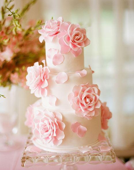 Birthday cake image for one year baby