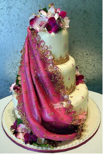 Birthday cake images for wife Good Morning Images