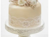 Birthday cake images hd