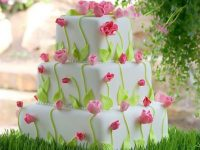 happy birthday cake image hd