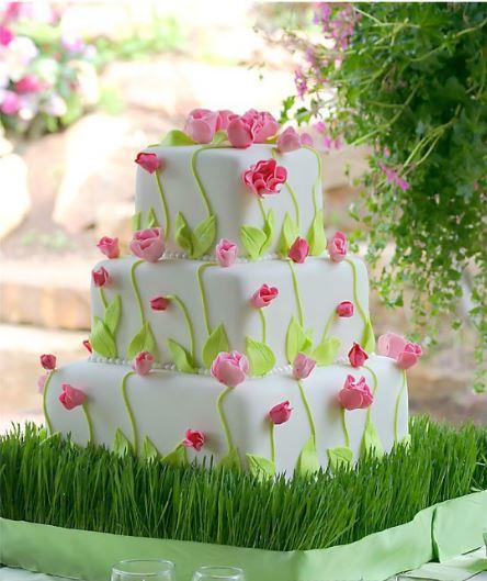 happy birthday cake image hd