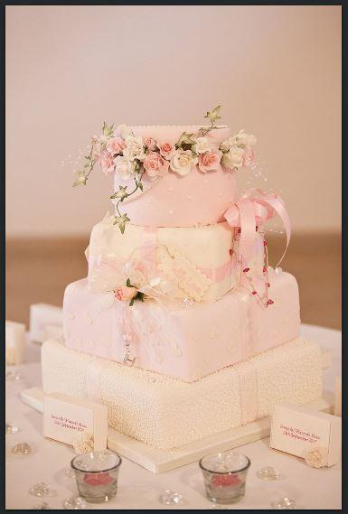 image of birthday cake for husband