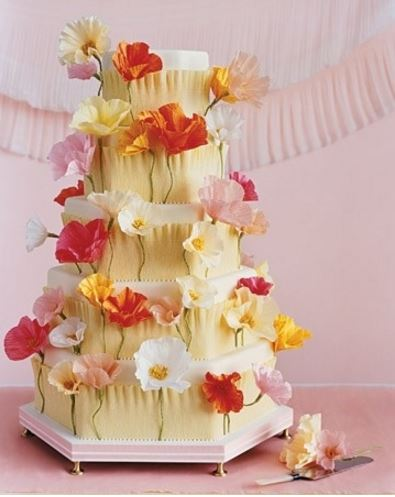images of birthday cake for husband