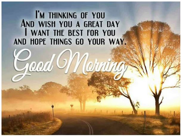 Good morning images free download for facebook whatsapp