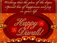 Diwali Quotes in English Diwali Greetings Messages Download