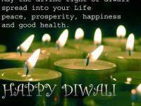 Diwali whatsapp messages