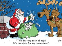 Christmas Quotes, Holiday Sayings, Poems, Verses, Greetings