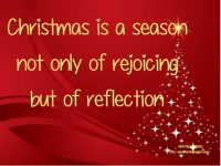 Merry Christmas Quotes Wishes and Messages