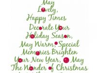 cute christmas sayings