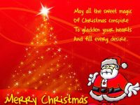 cute short christmas sayings