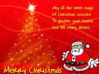 Short Christmas Sayings.Cute Short Christmas Sayings Good Morning Images