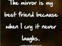 Sad quotes that make you cry about friendship