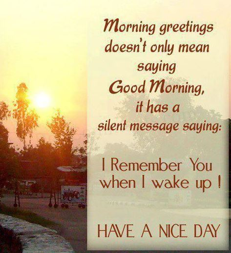 Good Morning French Phrases : Romantic morning wishes good images