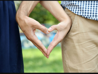 Stages of Love Psychology Relationship