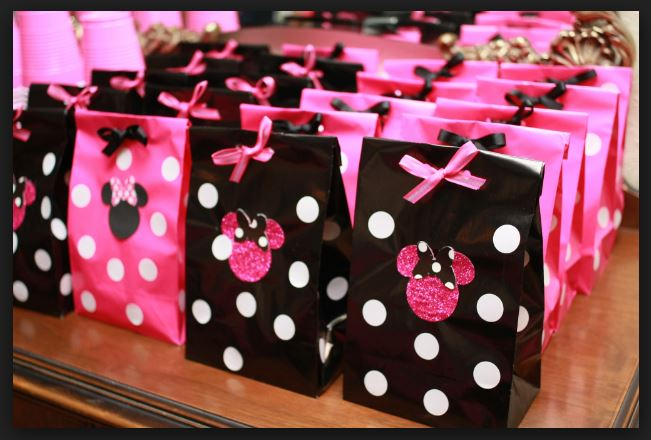 Minnie Mouse 1st Birthday Decorations 100 images minnie mouse