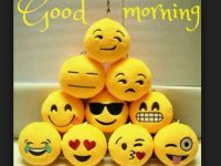 Gud Morning Images, Pic, Wallpapers for Facebook