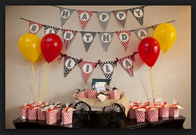 Best Birthday Party Themes Ideas for Adults & Birthday Party Themes Ideas for Adults Themes for Birthday Parties ...