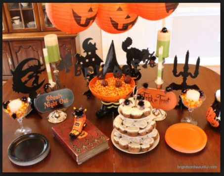 helloween celebrating ideas images