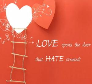 sad love quotes saying