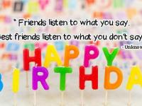 Sweet-Happy-Birthday-Wishes-Sms